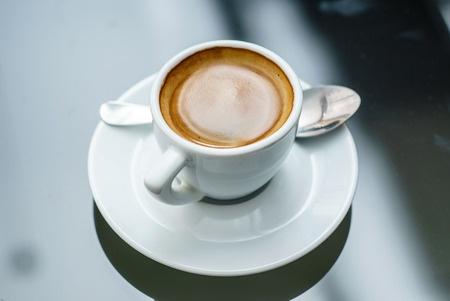 קפה עם... פאנל פוליטי