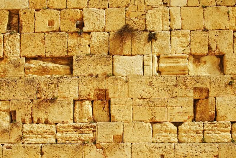 יום בירושלים + סינמה סיטי