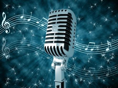 מופע שירים עבריים