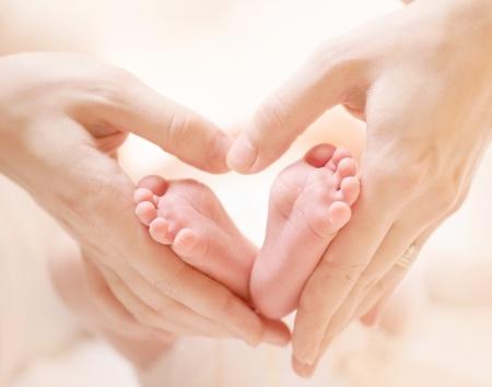 בייבי מאמא - התפתחות תינוקות
