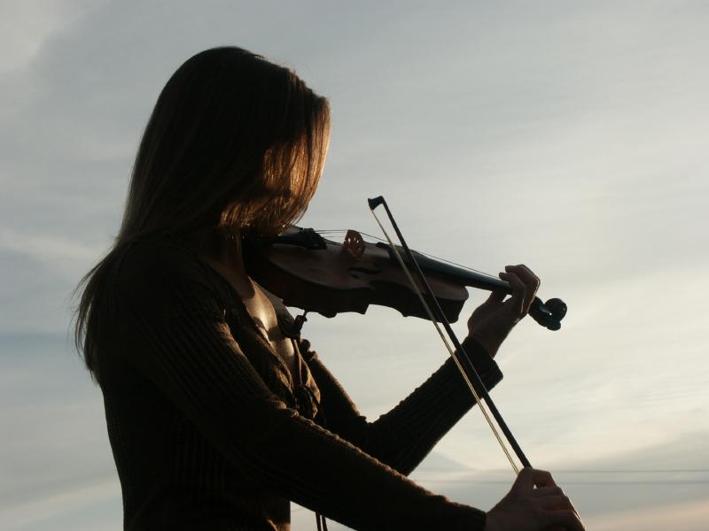אתנחתא מוסיקלית: אנסמבל גלעד אפרת