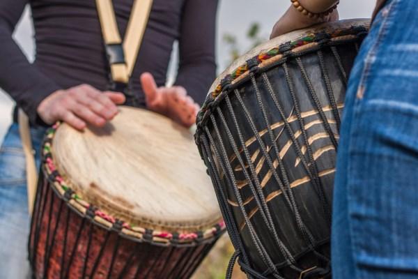 אתנחתא מוסיקלית: טניה וינוקור - ג'יפסי